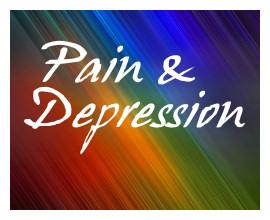 pain-depression