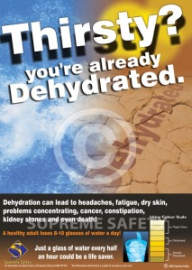 Dehydration2-poster