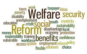 welfare-pic