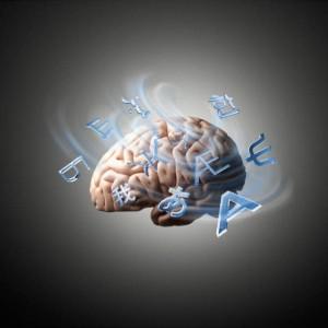 cognitivefunctionbrainfog
