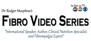 drm-videos-header-left