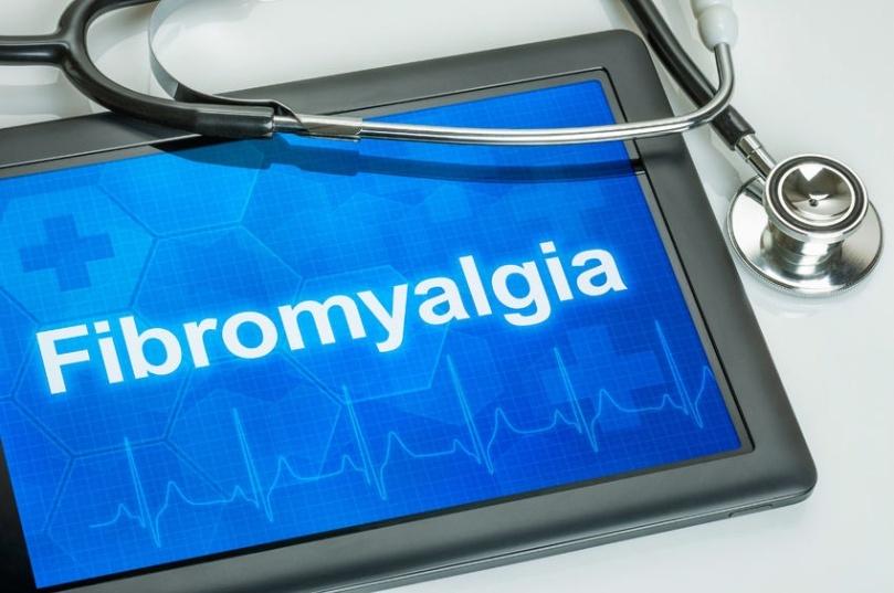 fibromyalgia_39245797_m