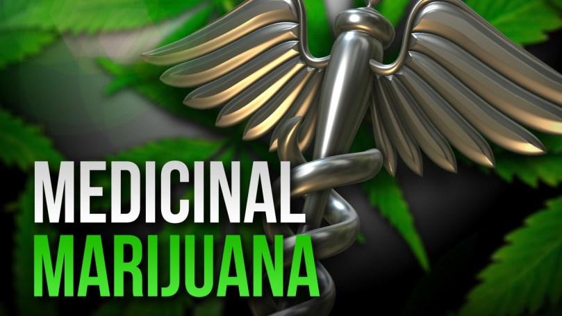 Medical+Marijuana+_720