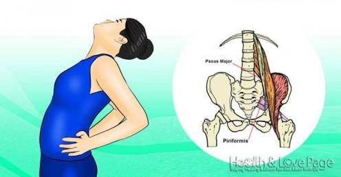 The-Hidden-Muscle-Causing-Your-Sciatica-Pain-And-2-Easy-Stretches-For-INSTANT-Relief